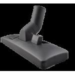 Kombi zuigmond 32mm Electrolux