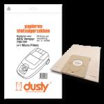 Dusty AEG 730