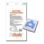 Dusty AEG 5000 Gr28 SMS