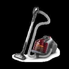 Stofzuiger UCALLFLOOR Electrolux