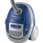 Electrolux ZCS2000